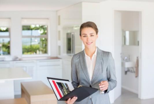 comment trouver un bon agent immobilier immo blog. Black Bedroom Furniture Sets. Home Design Ideas