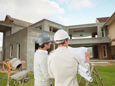 Constructeur maison is re terrain constructible 38 for Constructeur maison bourgoin