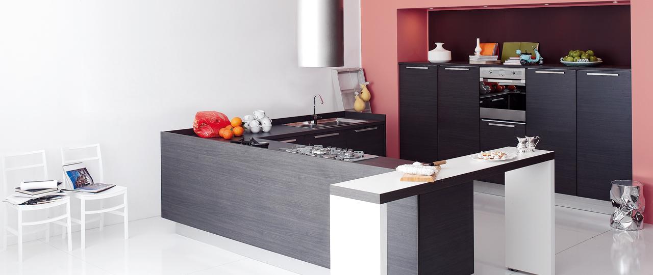 Achat de bien immobilier avec cuisine am nag e immo blog for Achat cuisine americaine