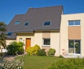 Maisons Elian : zoom sur un constructeur responsable