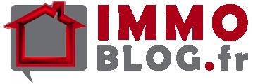 Immo Blog