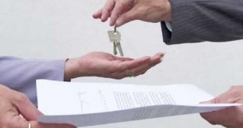 garanties liées à l'achat d'un logement neuf