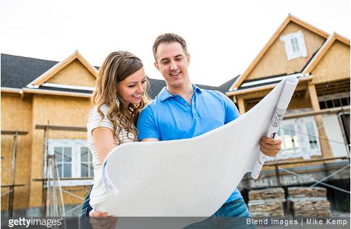 Pour bien commencer 2016, retrouvez nos 3 bonnes résolutions pour vos projets de construction de maison.