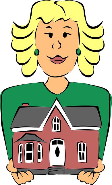vente-agent-immobilier