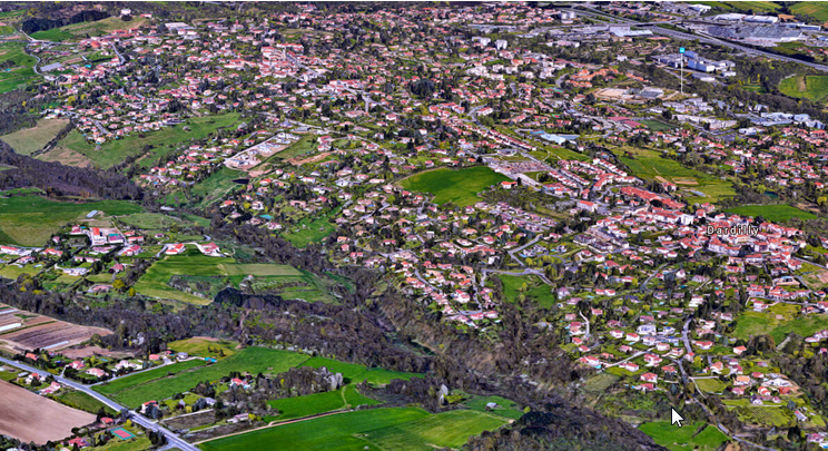terrain-rhone