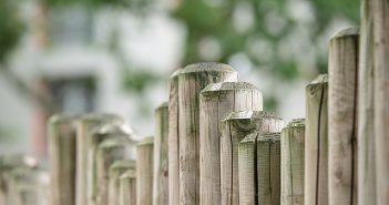 Copropriété : comment définir la délimitation des parcelles ?