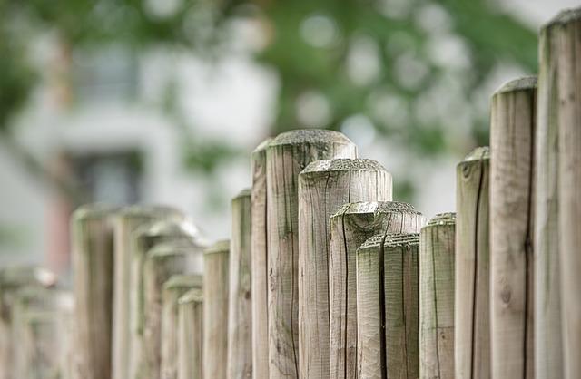 barriere-bois