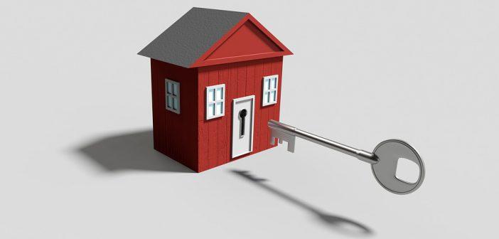 2017 une bonne année pour le marché de l'immobilier ?