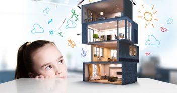 extension-maison-agrandir