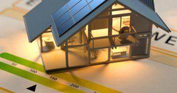 Rénovation : pourquoi passer au gaz naturel ?