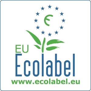 peinture-ecolabel-eu-vernis-decoration