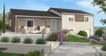 maison-individuelle-construction