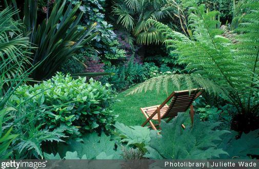amenager-petit-jardin-conseils-astuces-mode-demploi-transat