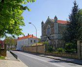 Zoom sur Chevilly-Larue et Meudon
