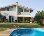 5 questions à se poser avant de choisir une piscine