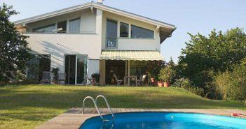 projet-piscine-maison-jardin