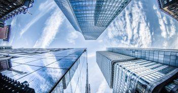Ile de France : le marché des bureaux en chiffres
