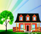 Comment rendre sa maison « écologique »