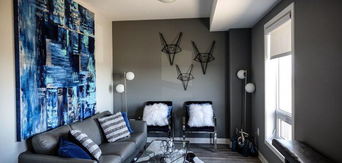 Construction : comment faire des économies sur la décoration de sa maison ?