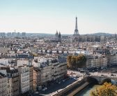 Focus sur le marché locatif à Paris et Nantes