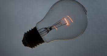 Economie électricité