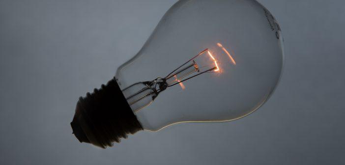 Quelles démarches pour changer de fournisseur d'électricité ?
