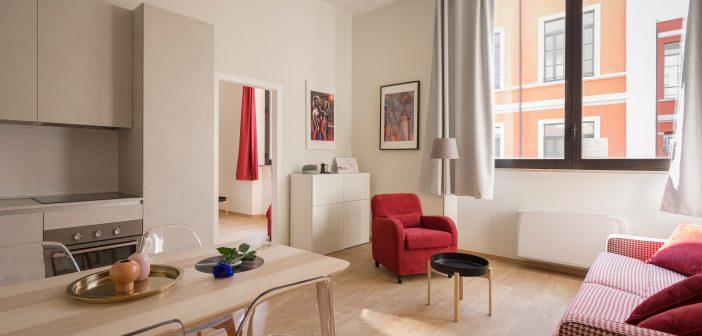 Comment informer un locataire de la vente du logement ?
